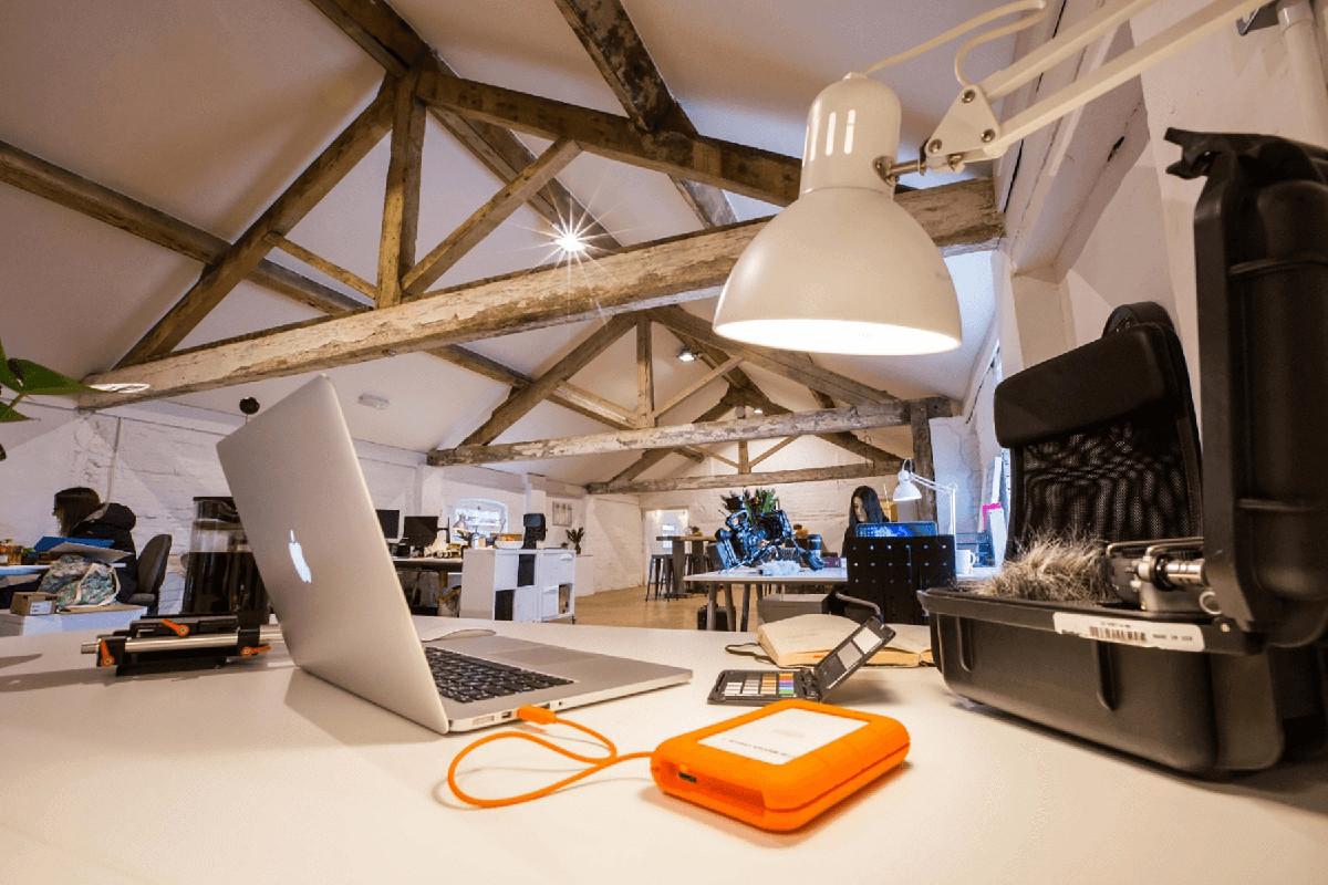Flexible Office Plan Versus Traditional Open Plan Workspaces