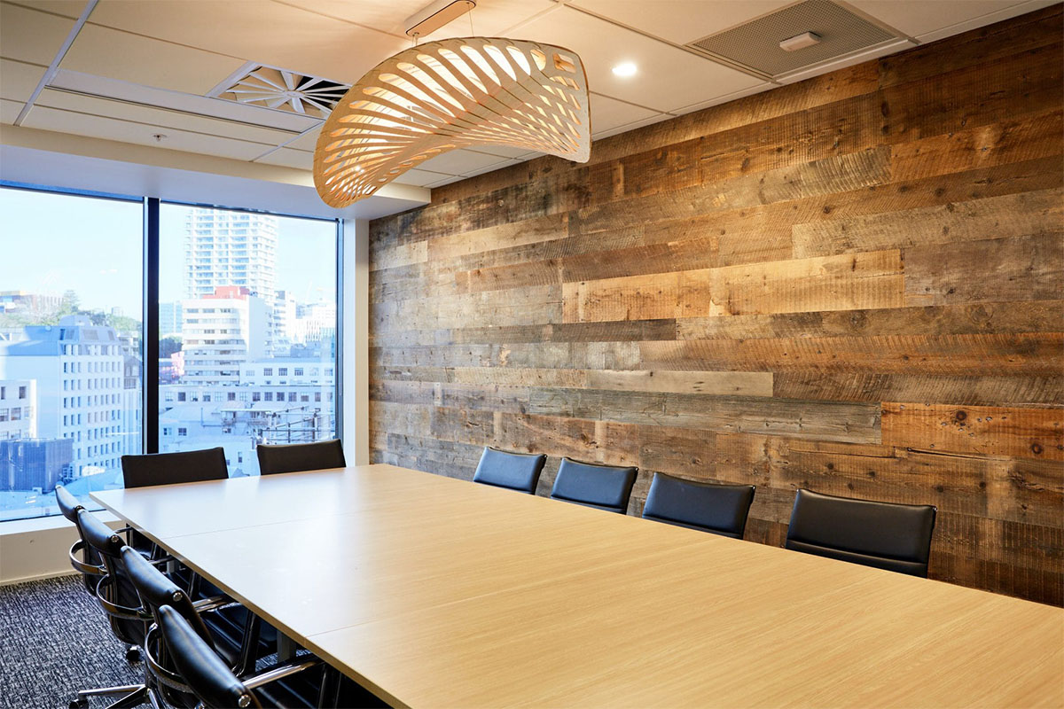 Office Lighting and Why it Matters More Than You Think