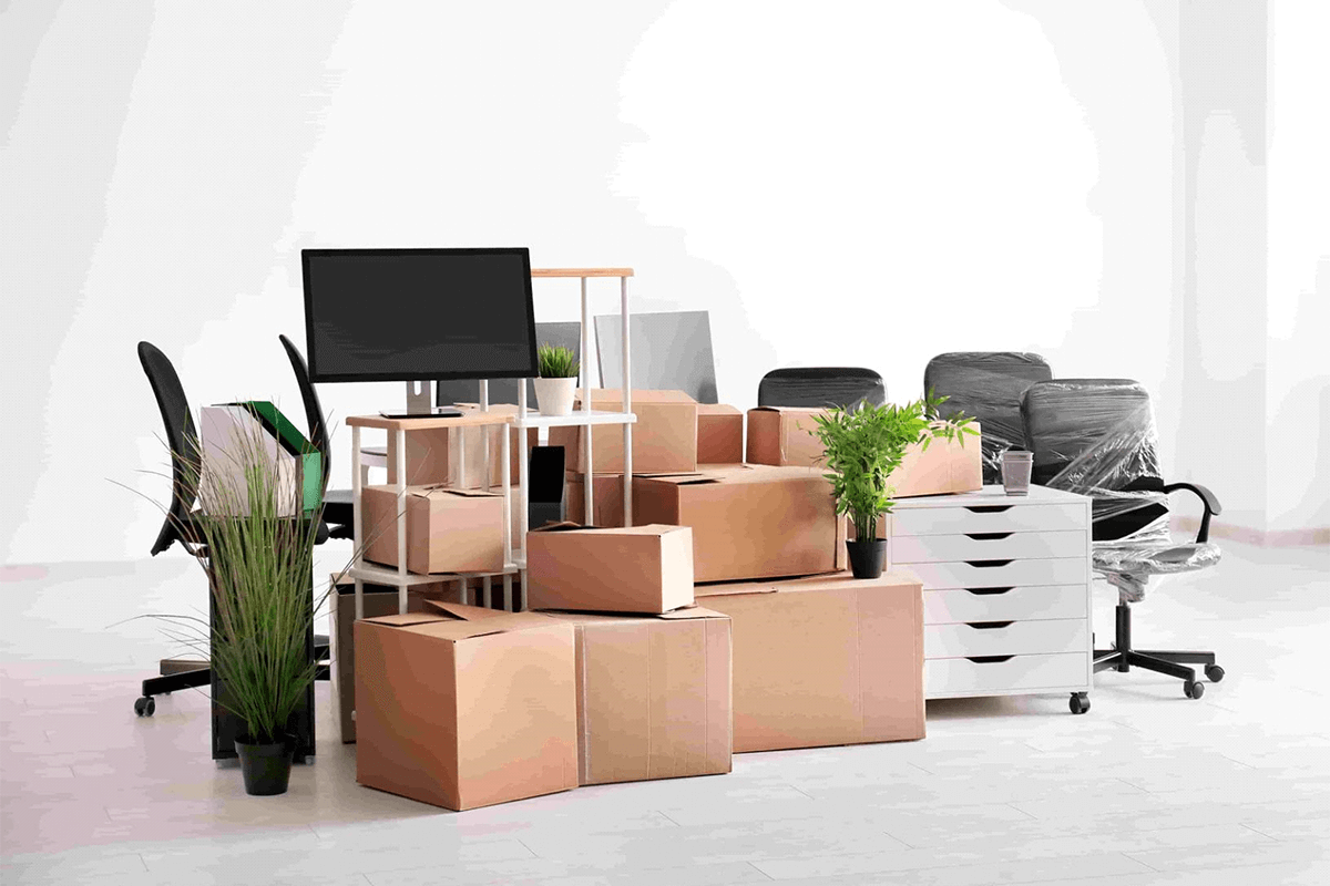 How to Know if Your Office is Ready to Relocate