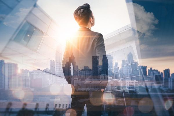 Destination workplaces and the future of work